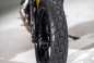 Ducati-Scrambler-up-close-41