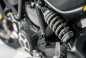 Ducati-Scrambler-up-close-42
