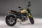 Ducati-Scrambler-up-close-43
