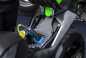 Energica-Ego-electric-superbike-up-close-01