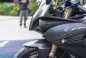 Energica-Ego-electric-superbike-up-close-02