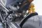 Energica-Ego-electric-superbike-up-close-04