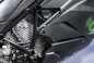 Energica-Ego-electric-superbike-up-close-07