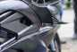 Energica-Ego-electric-superbike-up-close-08