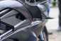 Energica-Ego-electric-superbike-up-close-08
