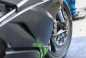 Energica-Ego-electric-superbike-up-close-09
