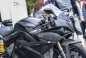 Energica-Ego-electric-superbike-up-close-11