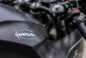 Energica-Ego-electric-superbike-up-close-15