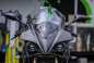 Energica-Ego-electric-superbike-up-close-16