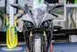 Energica-Ego-electric-superbike-up-close-17