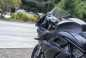 Energica-Ego-electric-superbike-up-close-20
