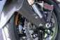Energica-Ego-electric-superbike-up-close-24