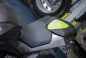 Energica-Ego-electric-superbike-up-close-25