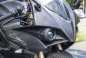 Energica-Ego-electric-superbike-up-close-26