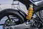 Energica-Ego-electric-superbike-up-close-28