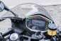 Energica-Ego-electric-superbike-up-close-29