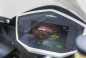Energica-Ego-electric-superbike-up-close-31