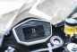 Energica-Ego-electric-superbike-up-close-32
