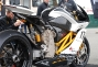 Up Close with the Mission R at Infineon Raceway thumbs mission motors mission r infineon 1