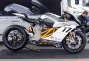 Up Close with the Mission R at Infineon Raceway thumbs mission motors mission r infineon 2