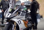 Up Close with the Mission R at Infineon Raceway thumbs mission motors mission r infineon 9