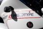motus-mst-prototype-alice-23