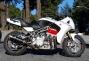 motus-mst-prototype-alice-25