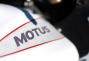 motus-mst-prototype-alice-27
