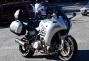 motus-mst-prototype-alice-32