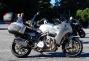 motus-mst-prototype-alice-33