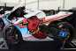 Mugen-Shinden-San-TT-Zero-Isle-of-Man-TT-Richard-Mushet-16
