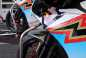 Mugen-Shinden-San-TT-Zero-Isle-of-Man-TT-Richard-Mushet-17
