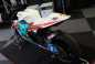 Mugen-Shinden-San-TT-Zero-Isle-of-Man-TT-Richard-Mushet-21
