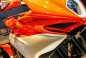 2014-mv-agusta-turismo-veloce-800-24