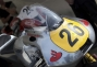 norton-sg1-isle-of-man-tt-02