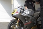 norton-sg1-isle-of-man-tt-06