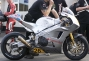 norton-sg1-isle-of-man-tt-10