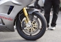 norton-sg1-isle-of-man-tt-11