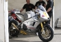 norton-sg1-isle-of-man-tt-18