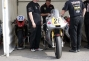norton-sg1-isle-of-man-tt-19