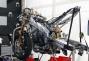 norton-sg1-pit-assembly-02