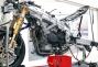 norton-sg1-pit-assembly-03