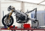 norton-sg1-pit-assembly-04