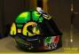 valentino-rossi-mugello-agv-helmet-2013-01
