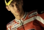 Behind the Scenes with Rossi and the GP11 thumbs valentino rossi ducati corse phoot shoot 4