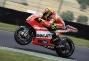 valentino-rossi-ducati-corse-gp12-mugello-test-4