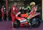valentino-rossi-ducati-corse-gp12-mugello-test-5