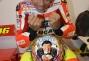 valentino-rossi-mugello-helmet-2012-10