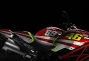 rossi-hayden-ducati-monster-art-2