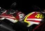 rossi-hayden-ducati-monster-art-3
